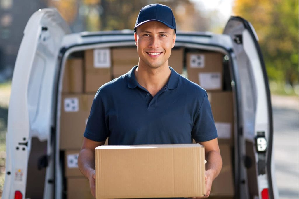 removals, company, reading, berkshire, uk, compare, quote, house, home, moves, furniture, removal, near me, when should i book, how much does it cost, move house, biggles, types, reviews, trustworthy, service, best, packing, storage, shipping, insurance, best, service