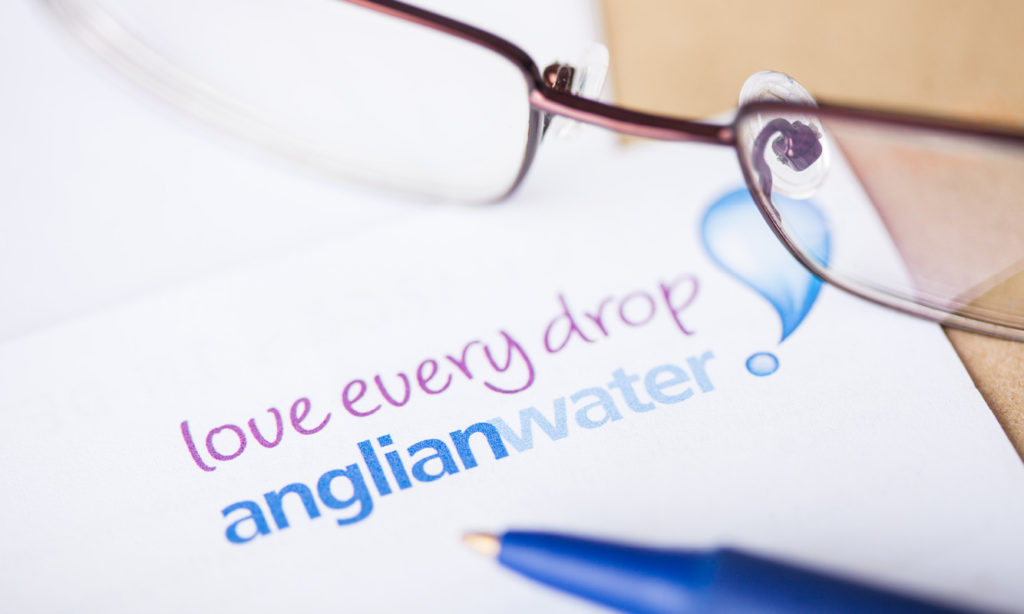 moving home anglian water, moving, home, anglian water, supply, house, new, customer, contact, live chat, account, water meter, register, billing, moving out, moving in, How do I change my address with Anglian Water, Do I need to read my water meter when I move house, How do I contact Anglian Water, Where is my Anglian Watermeter, Where is my Anglian