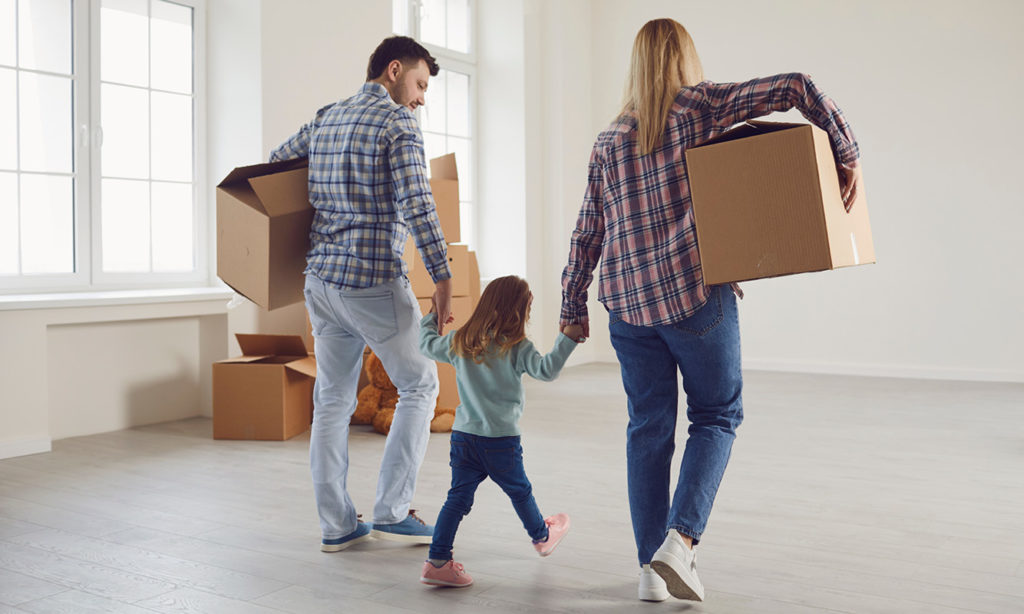 moving house where to get boxes, moving, house, where, get, boxes, free, cardboard, for, freecycle, uk, cheap, home, buy, companies, best, Where can I get free boxes for moving, Where can I buy boxes for moving house, Do moving companies provide boxes, What are the best boxes for moving house