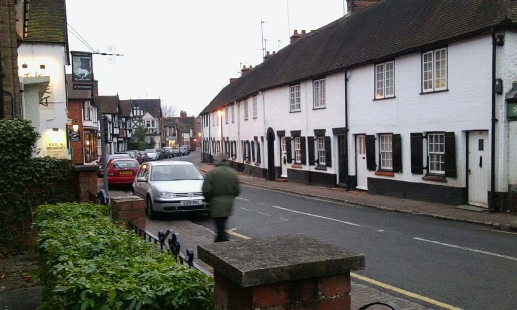 wargrave, nice, place, live, is wargrave a nice place to live, population, shops, pubs, property, for sale, best places to live in berkshire, berkshire, good, place to live, how many people live in wargrave, reading