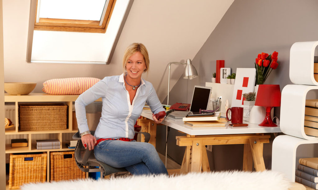 moving house phone, moving, house, phone, supply, supplier, uk, line, landline, keeping phone number, keeping, number, when moving house, sky, bt, telephone, can i keep my bt phone number when i move, Do BT charge to move house, How much does it cost to move a BT phone line, Can I cancel BT when moving house, how to, cancel, charge, pay, costs, early termination, keep, move